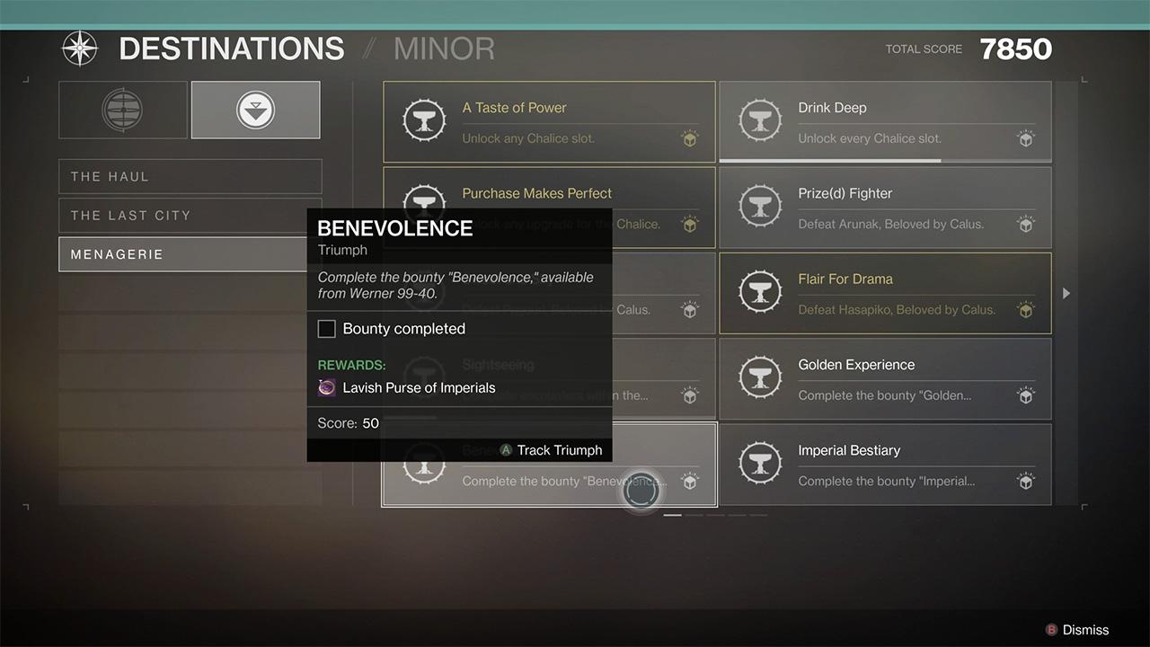 triumph-imperial-rewards