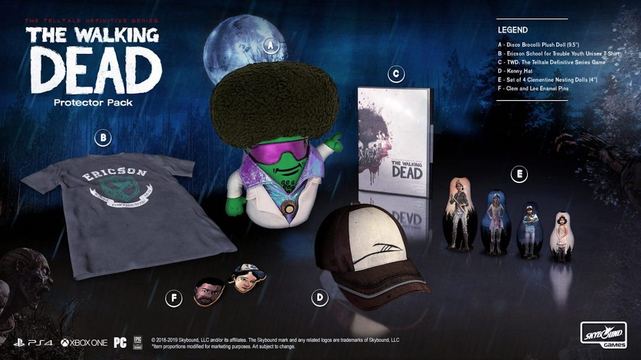 twd-ds-protector-pack