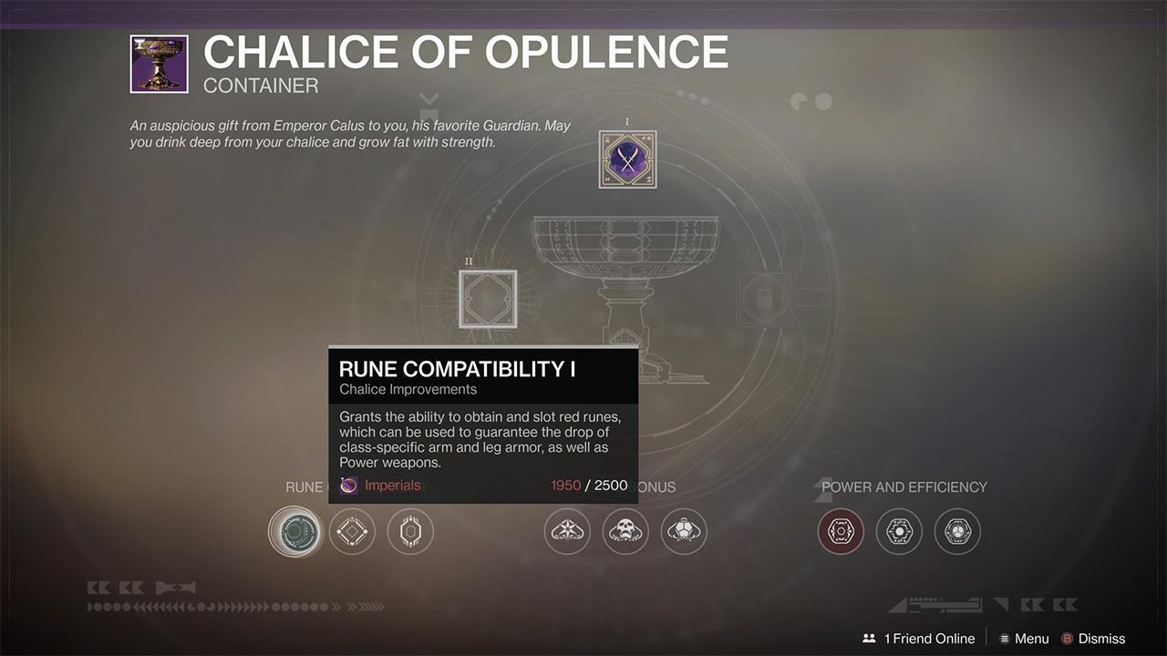 upgrade-chalice-of-opulence