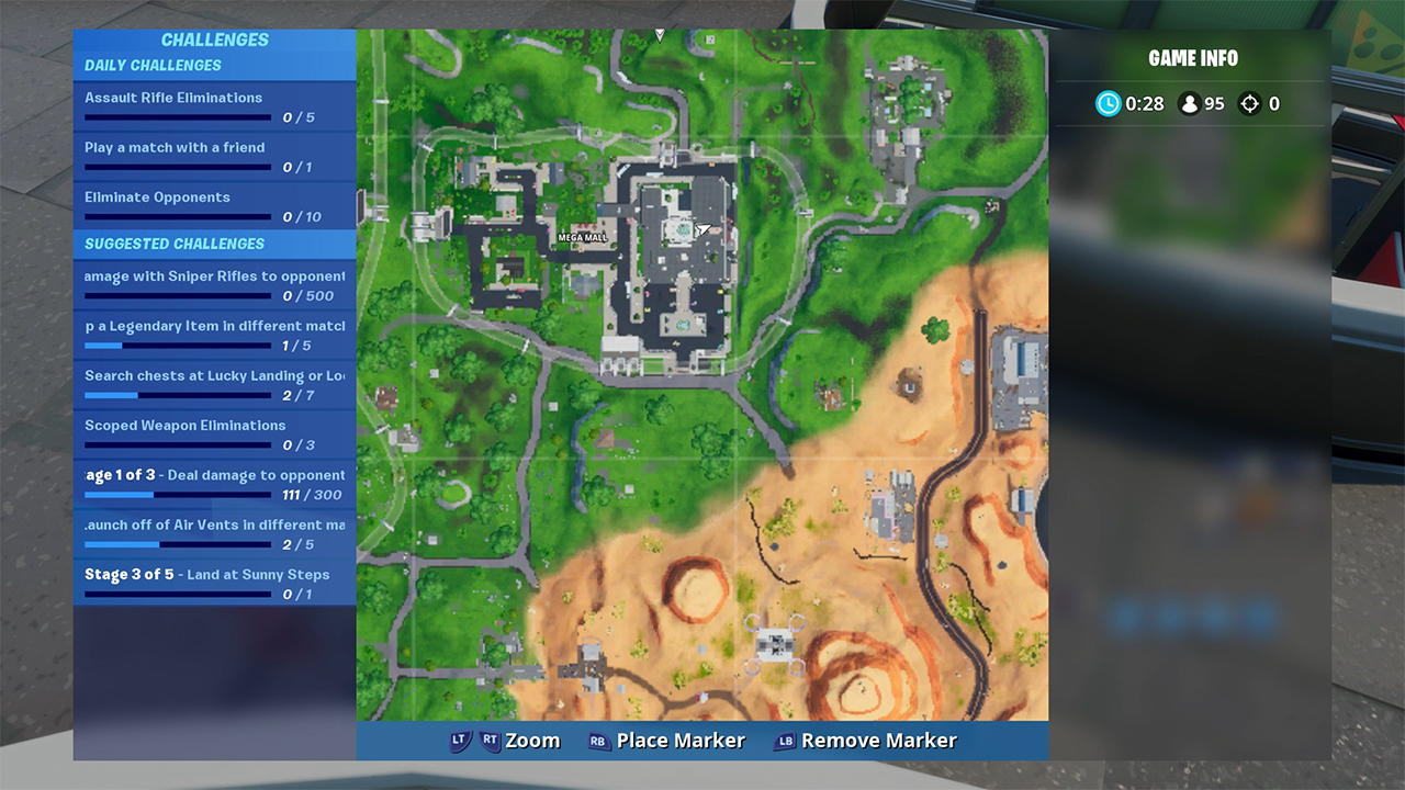 where-is-pizza-pit-fortnite