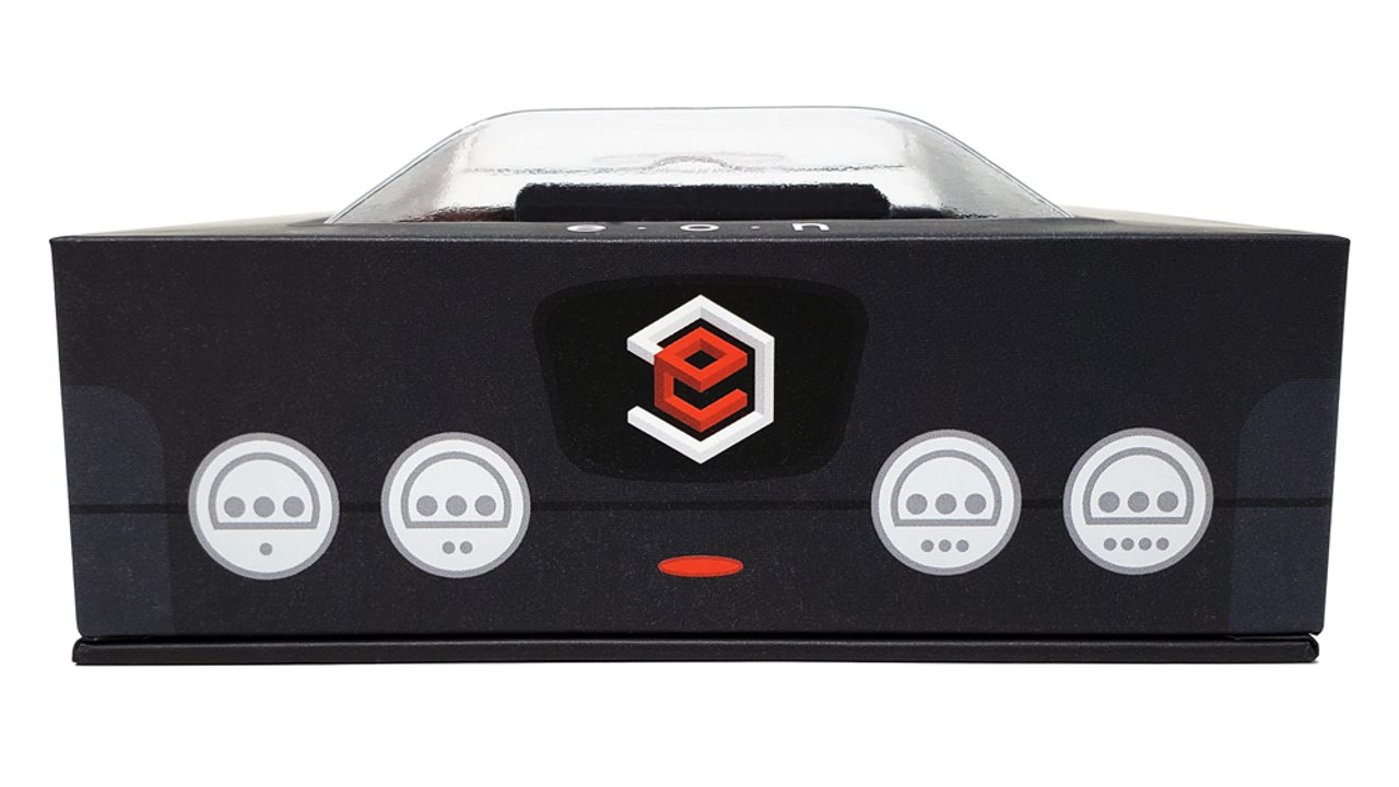 EON Super 64 Review - Attack of the Fanboy