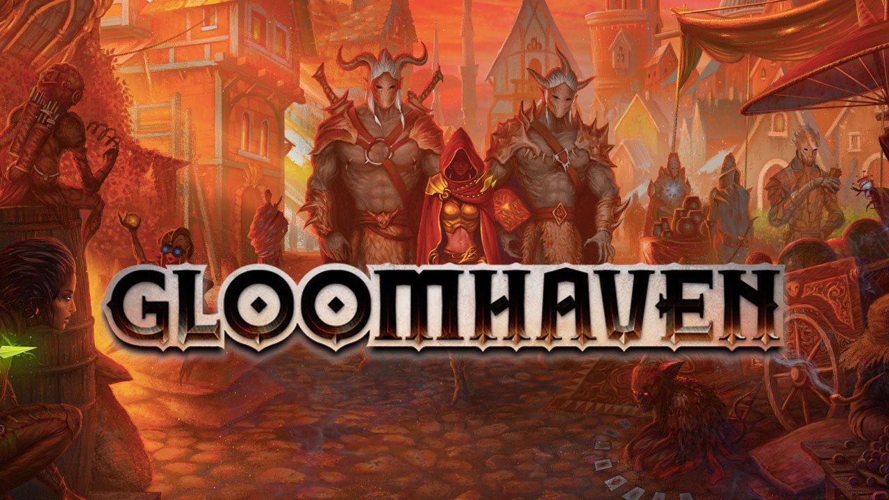 Gloomhaven-PC