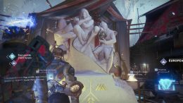 Destiny 2 Where to Get Solstice Armor