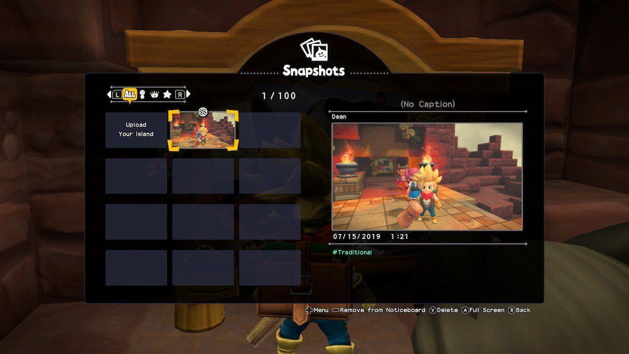 upload online games