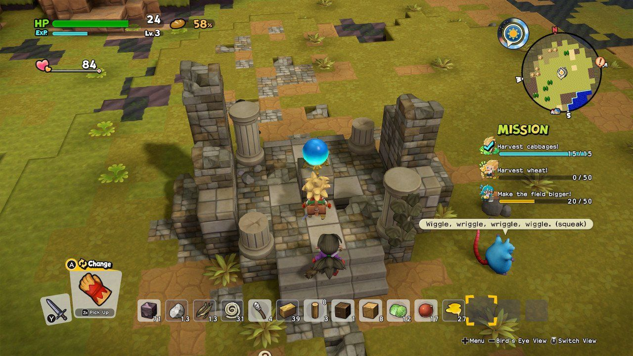 dragon-quest-builders-2-4