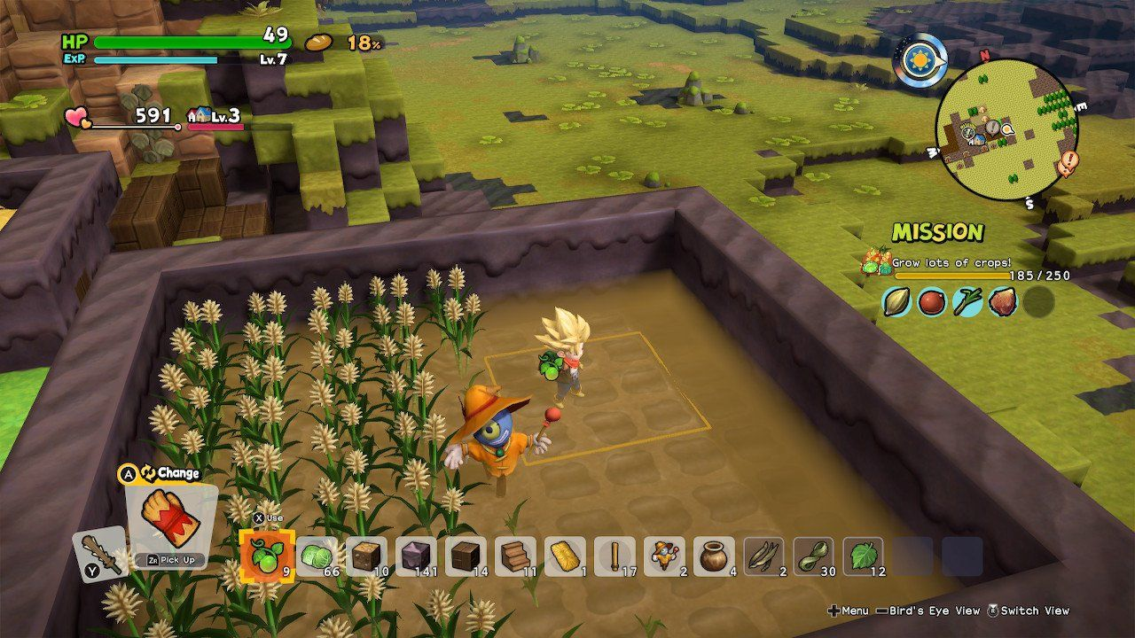 dragon-quest-builders-2-8