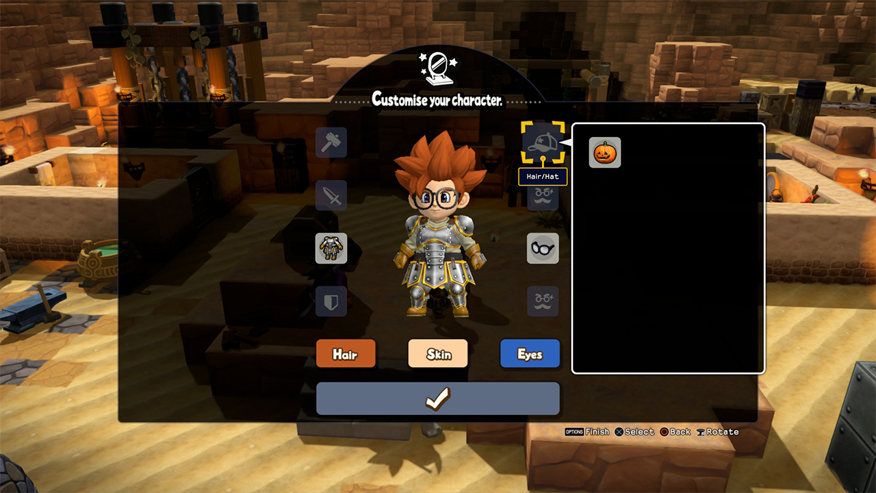 dragon-quest-builders-2-customize-character