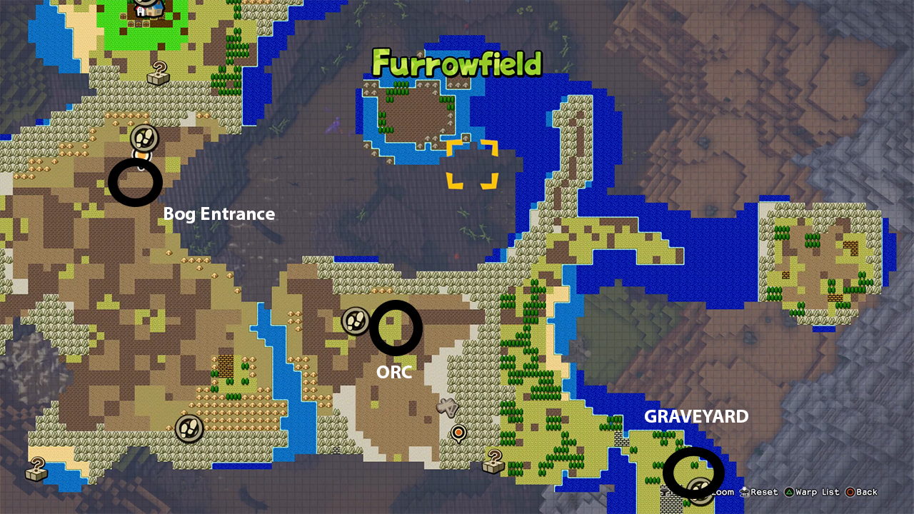 dragon-quest-builders-2-seed-locations