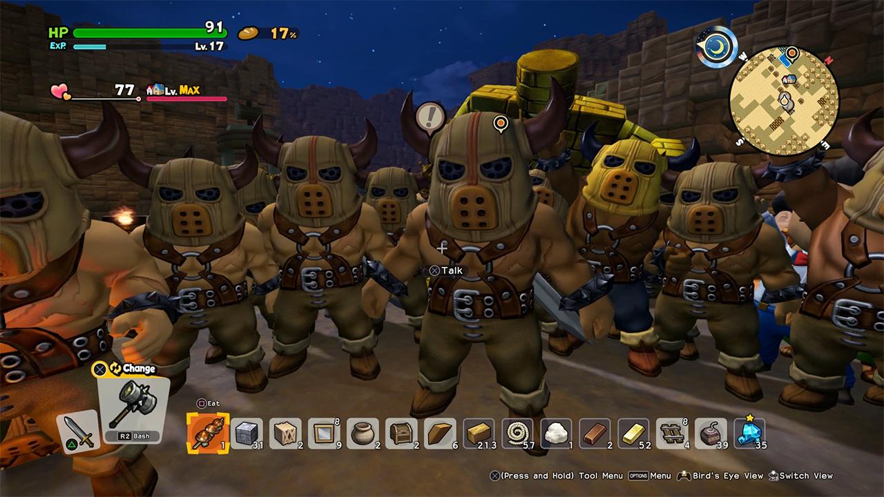 dragon-quest-builders-fle