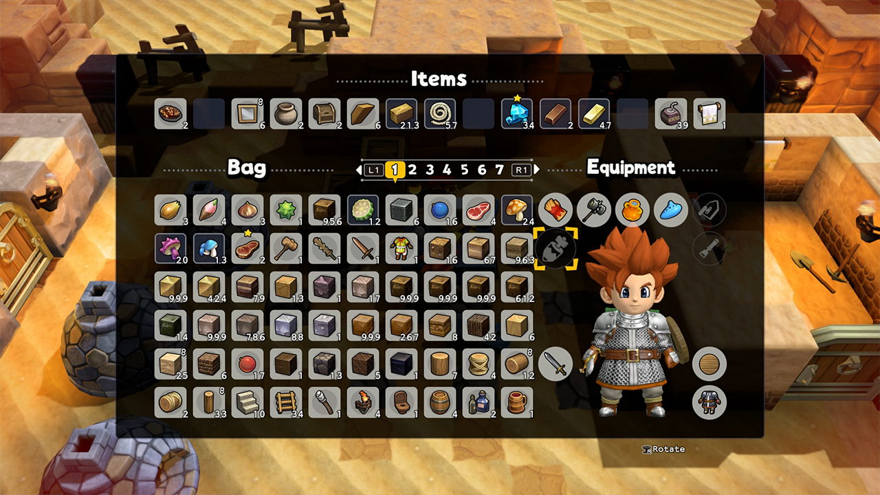 dragon-quest-heroes-2-inventory