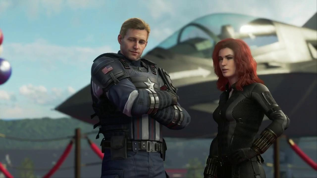 e32019-square-enix-marvel-avengers-screenshot-8-1560220701282