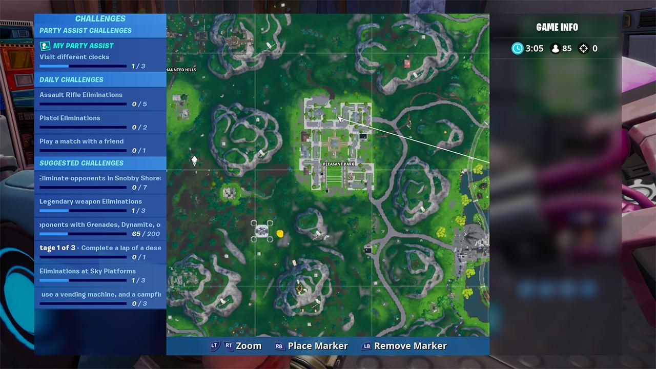 fortbyte-37-map