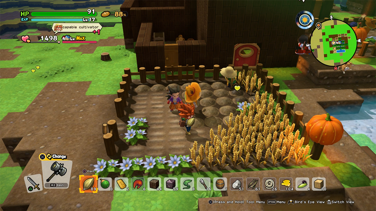 grow-wheat-dragon-quest-builders-2