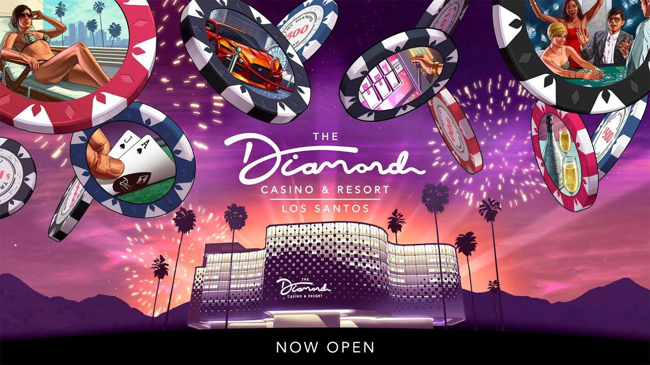 gta-online-host-casino-missions