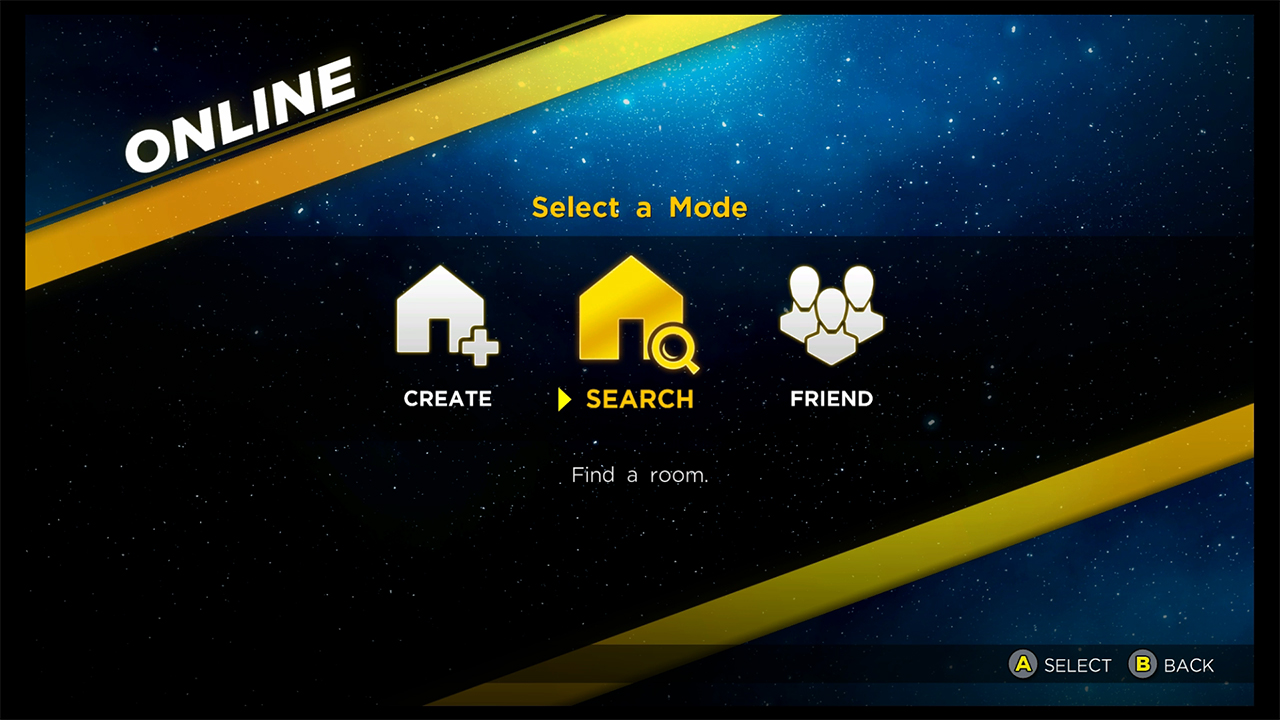 Marvel Ultimate Alliance 3 How to Play Online with Friends