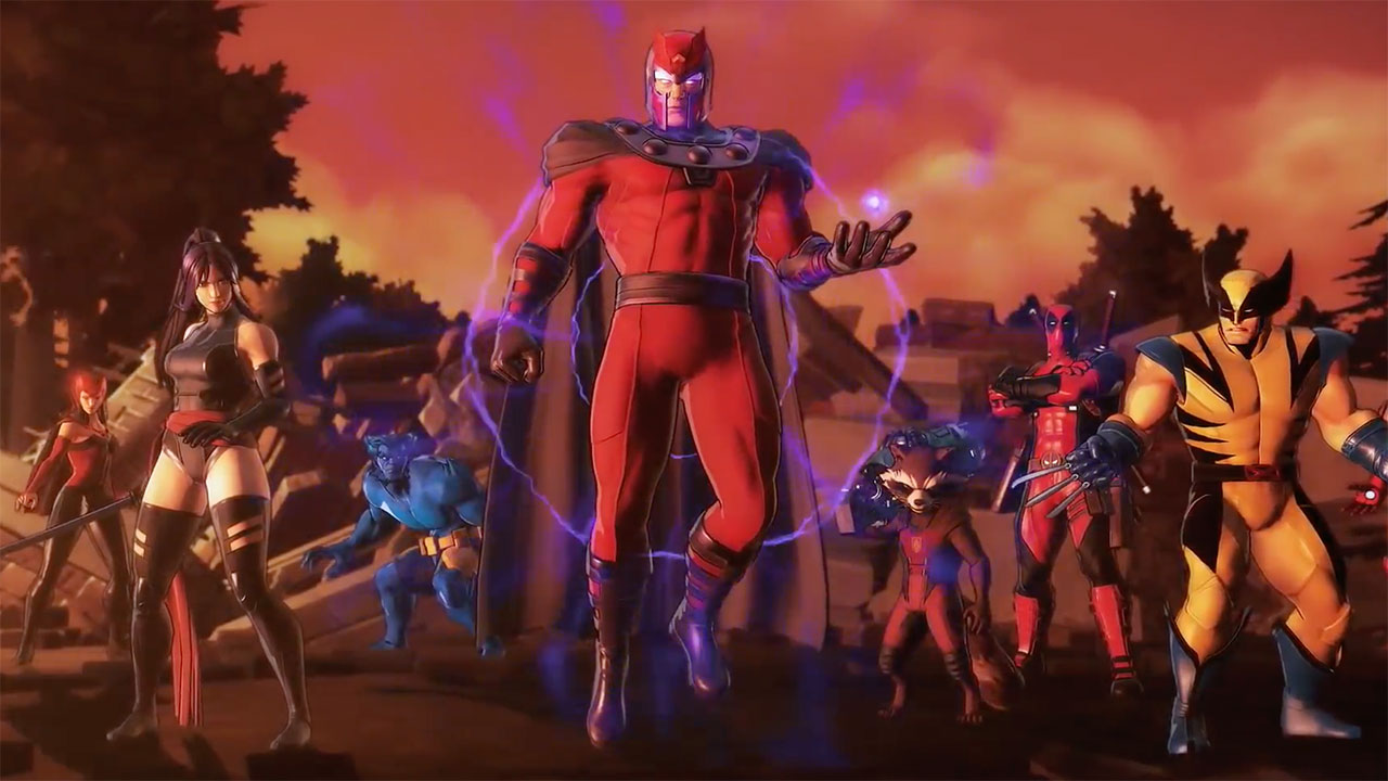 marvel-ultimate-alliance-3-q3-2019