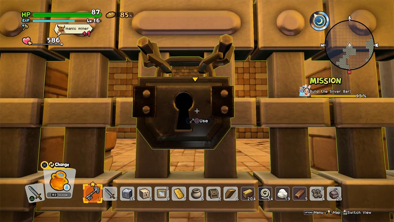 open-locks-dragon-quest-builders-2