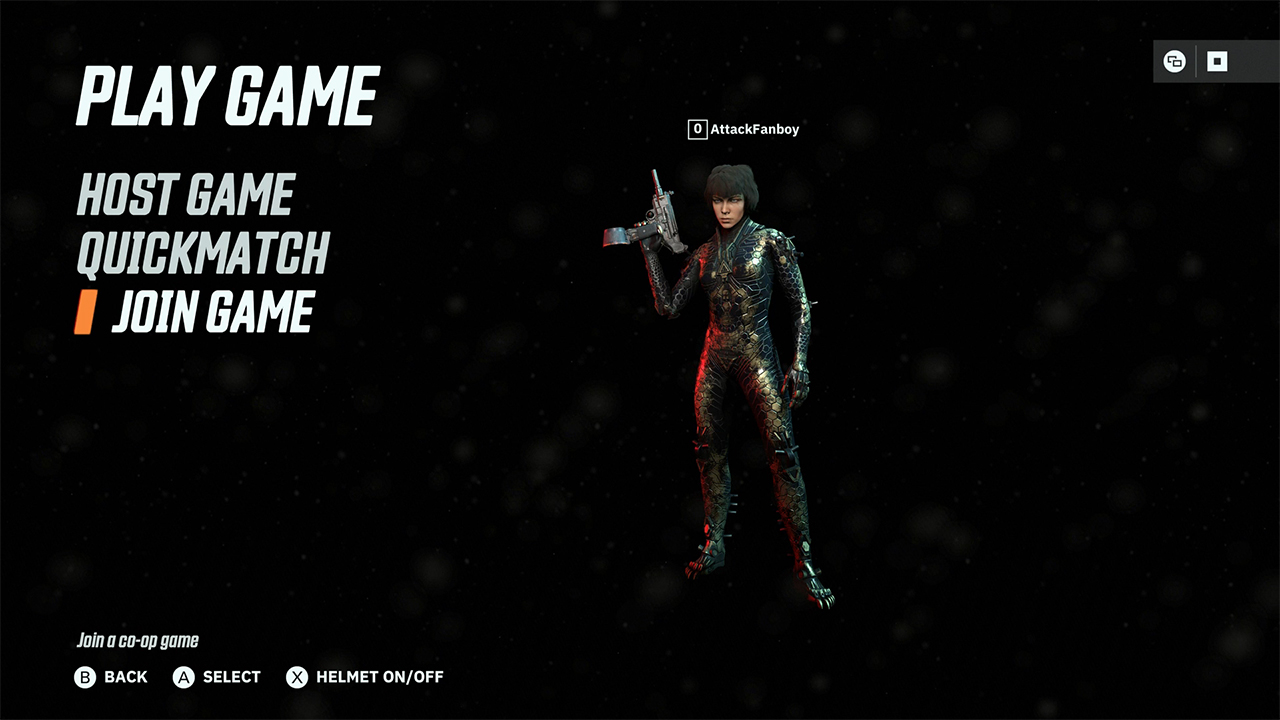 play-online-with-friends-wolfenstein-youngblood