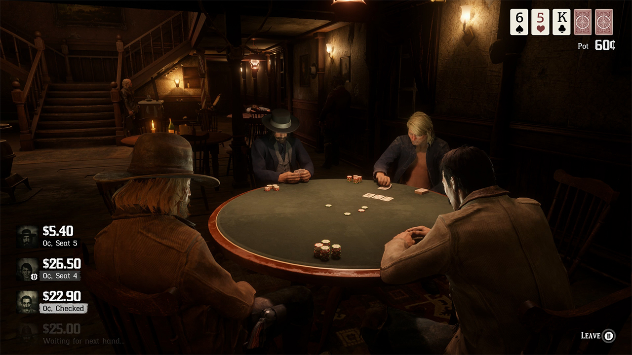 playing-poker-red-dead-online