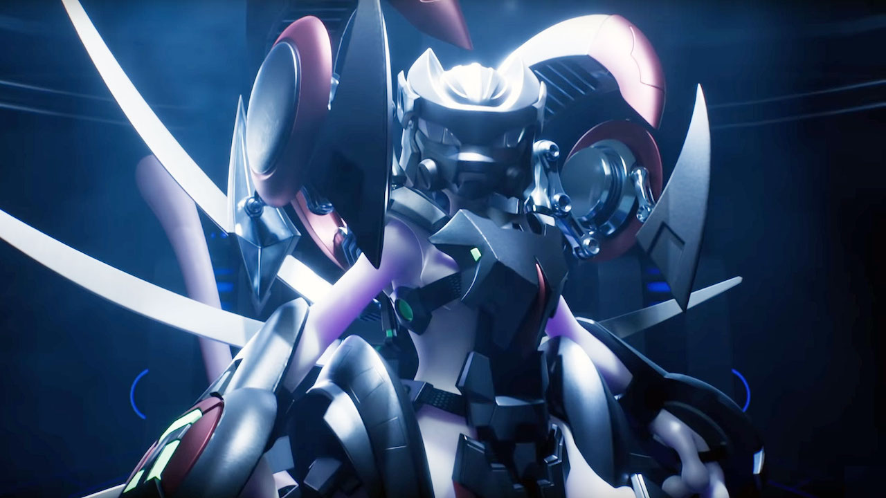pokemon-go-armored-mewtwo