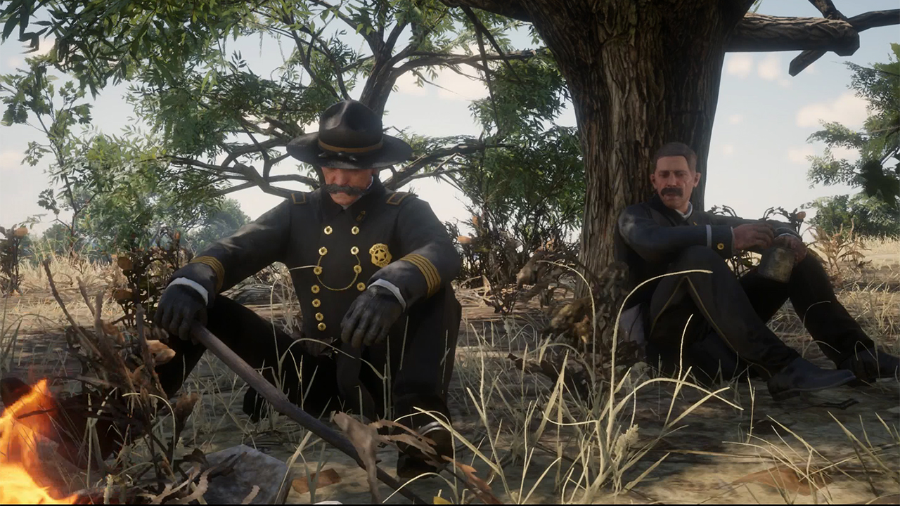 red-dead-online-story-missions