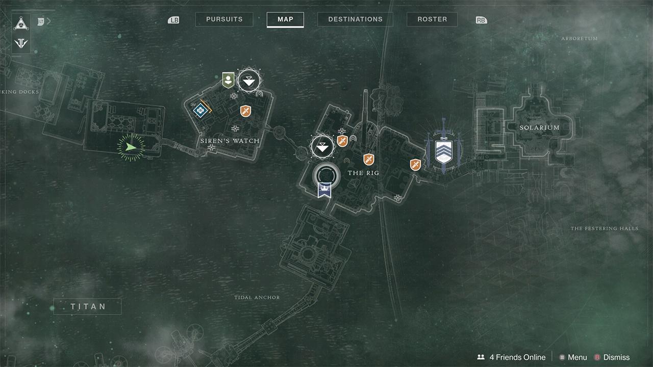 sinking-docks-lumina-quest