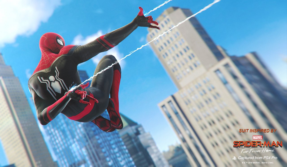 spider-man-upgraded-suit