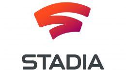 Stadia plans explained