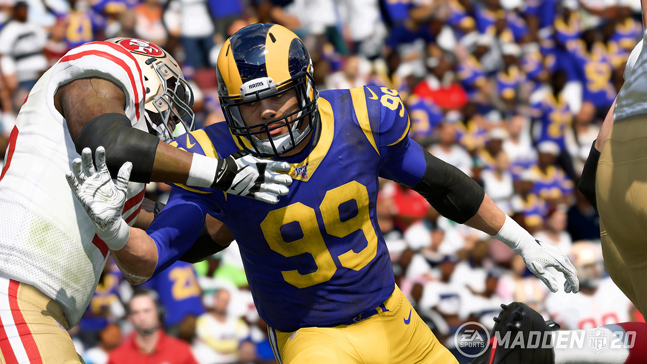 switch-players-madden-20
