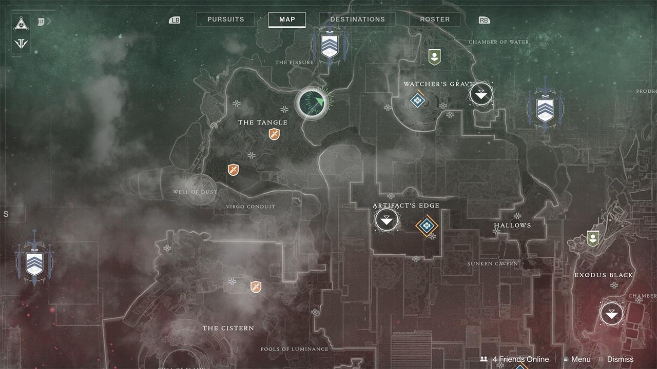 the-mists-lumina-quest