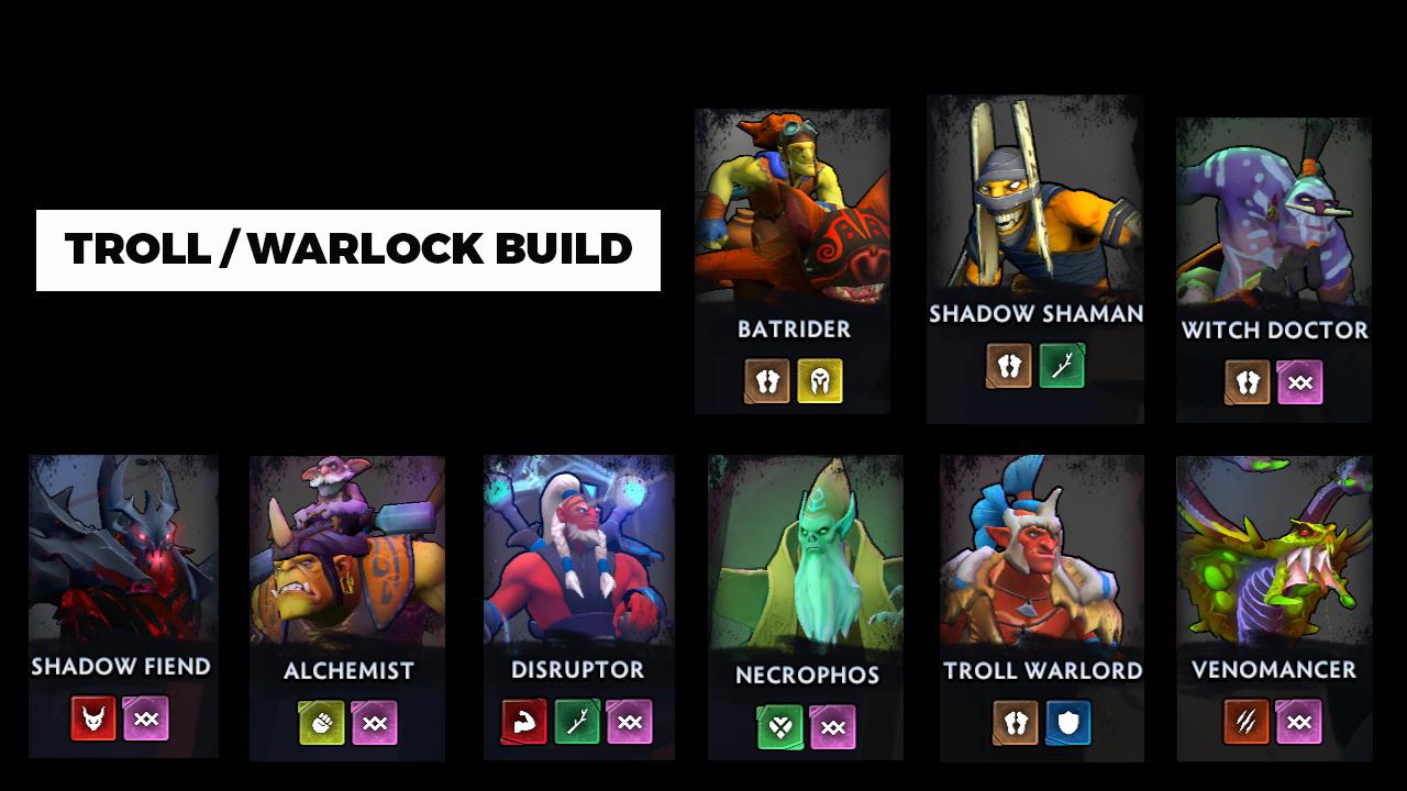 troll-warlock-build
