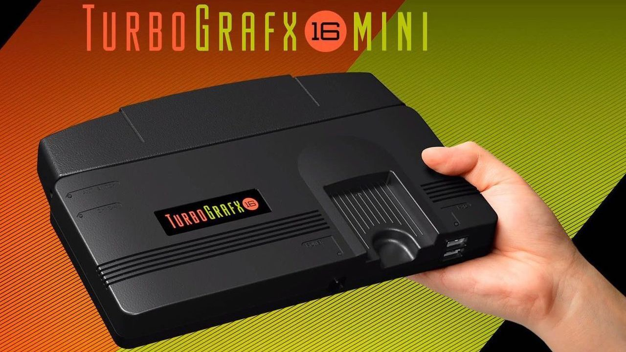turbografx-16-release-and-games