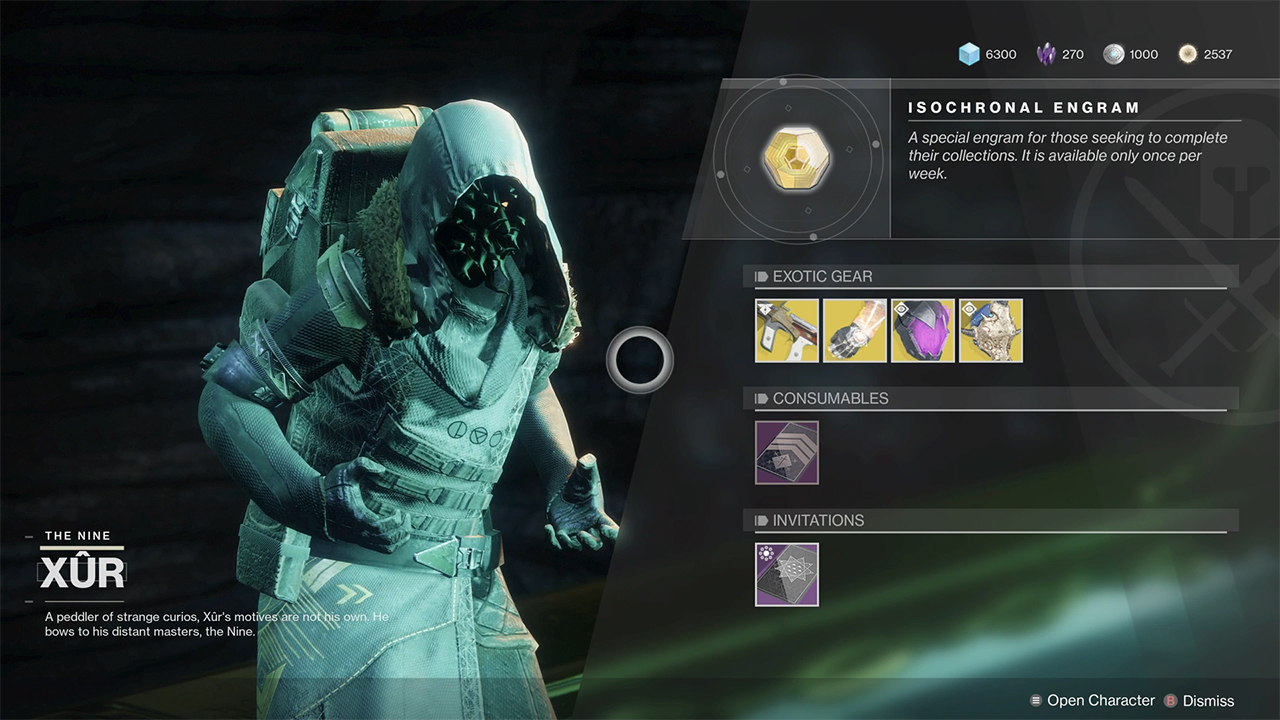 xur-inventory-july-5