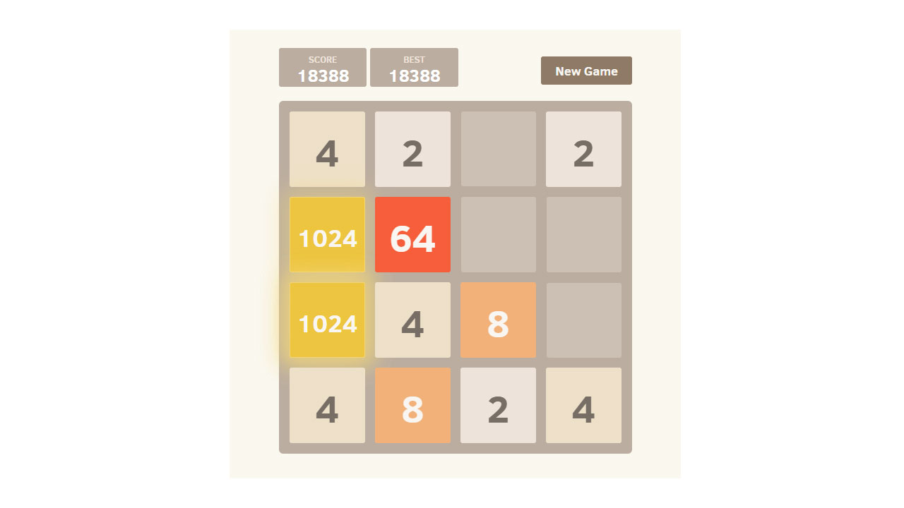 2048-cool-math-games
