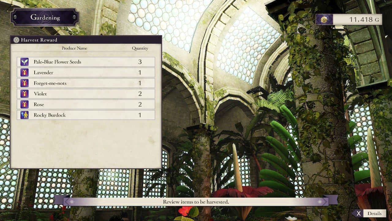 Fire-Emblem-Stat-Boost-Items2