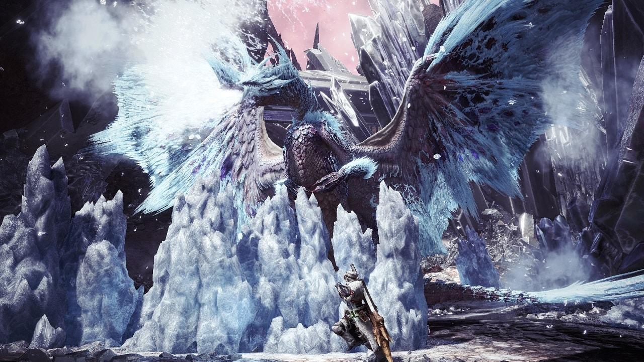 Monster-Hunter-World-Iceborne5-min