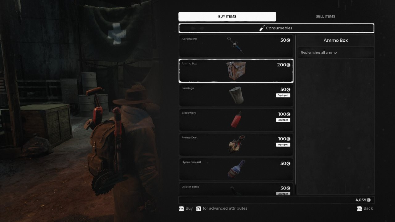 Remnant-From-the-Ashes-How-to-Get-More-Ammo