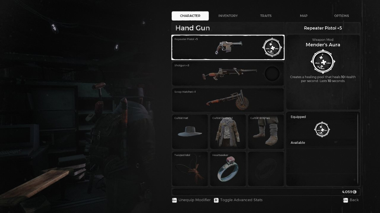 Remnant-From-the-Ashes-How-to-Use-Mods