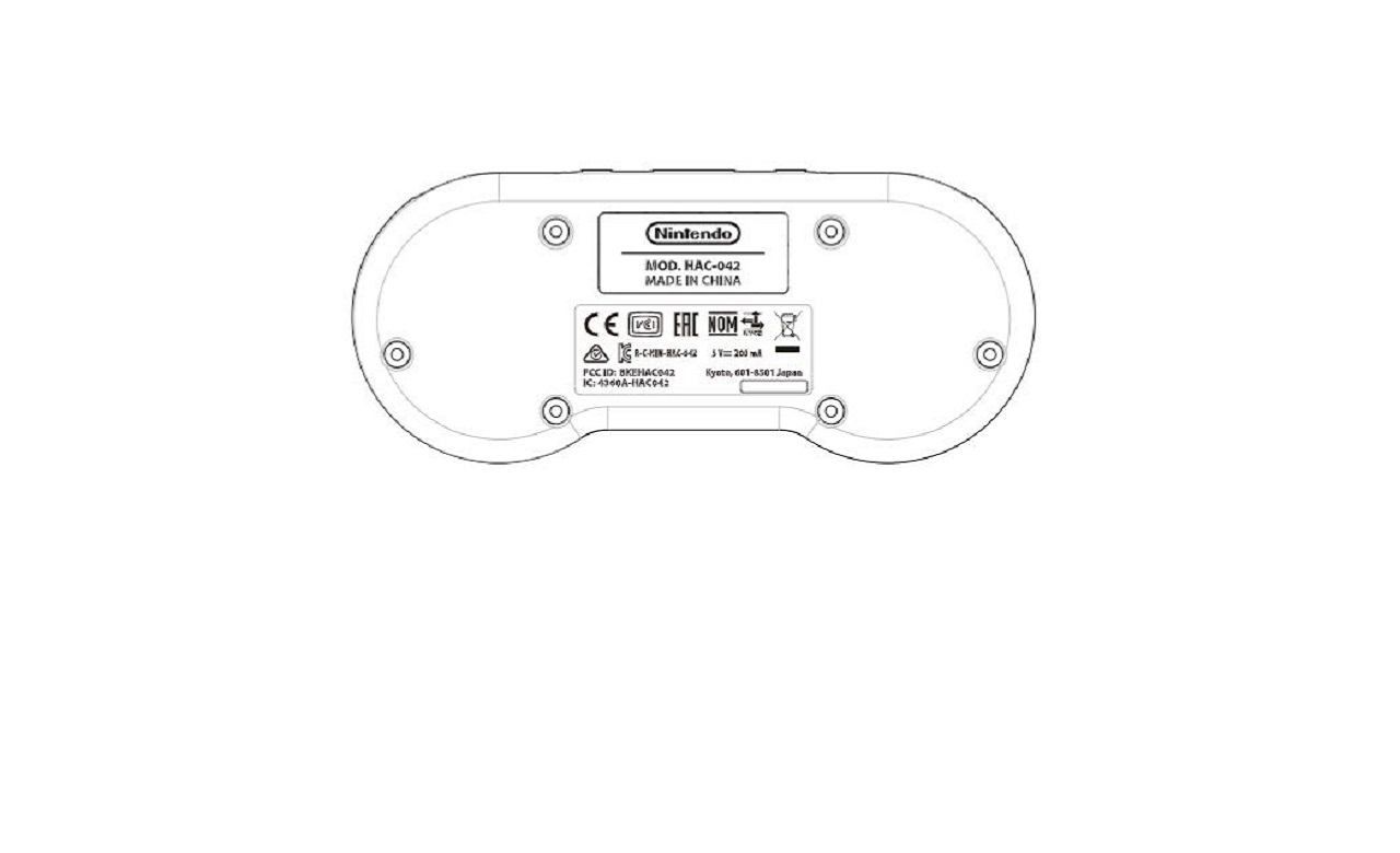 SNES-controller-Switch