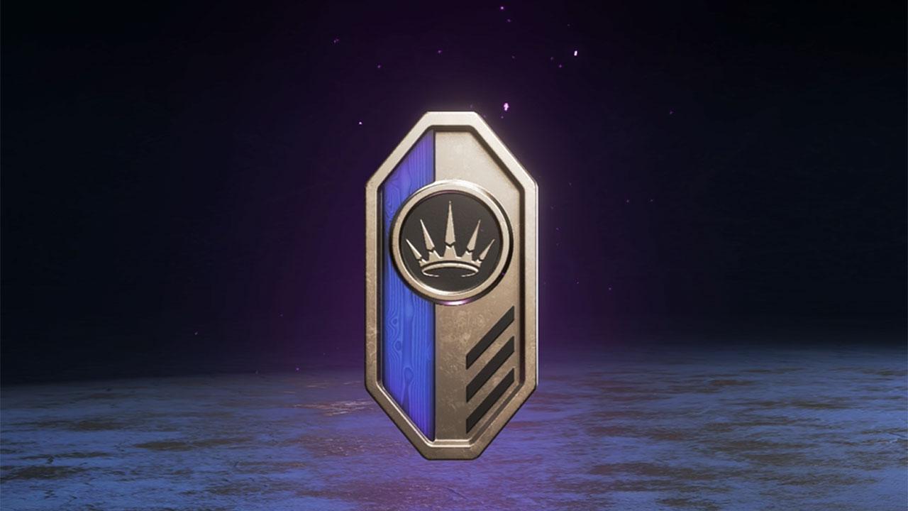 apex-legends-crowns