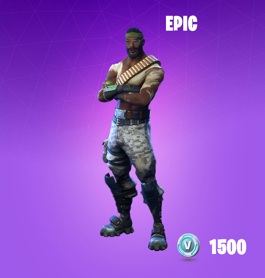 bandolier-fortnite-skin