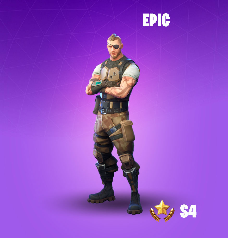 battle-hawk-skin-fortnite
