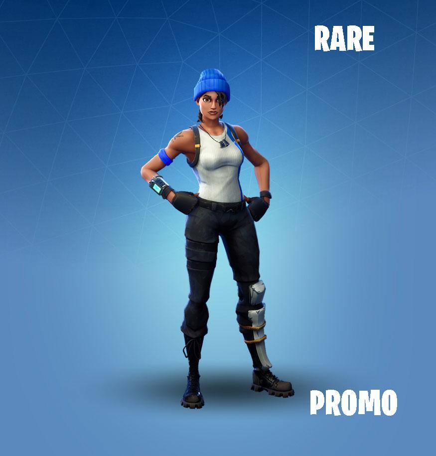 blue-team-leader-ps-plus-promo-skin-fortnite
