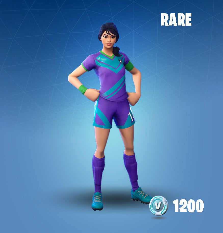 clinical-crossover-skin-fortnite