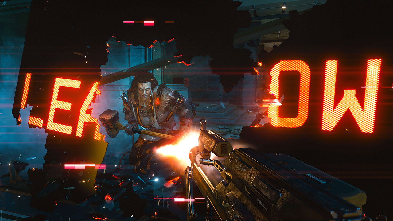 cyberpunk-2077-gameplay