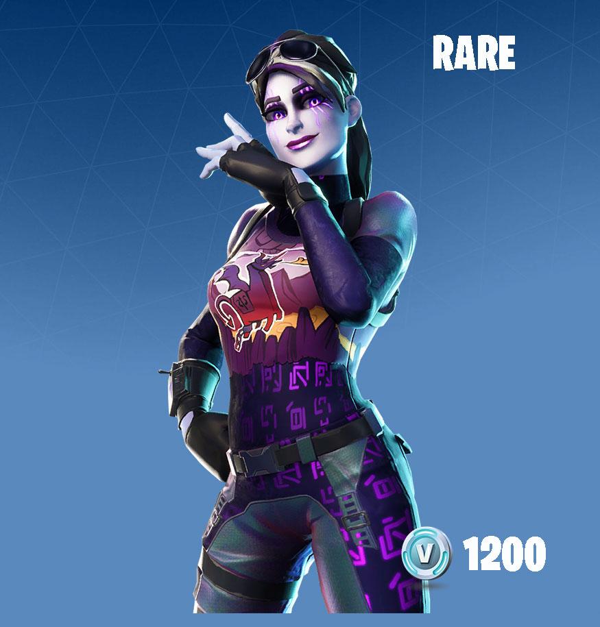 dark-bomber-skin-fortnite