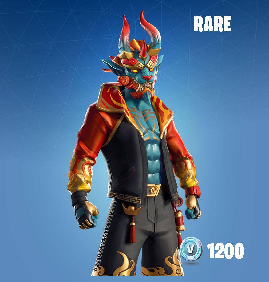 firewalker-skin-fortnite