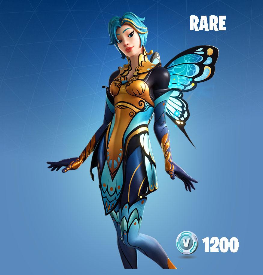 flutter-skin-fortnite