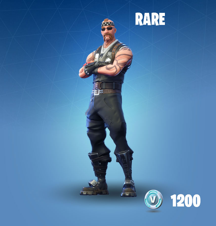 fortnite-backbone-skin