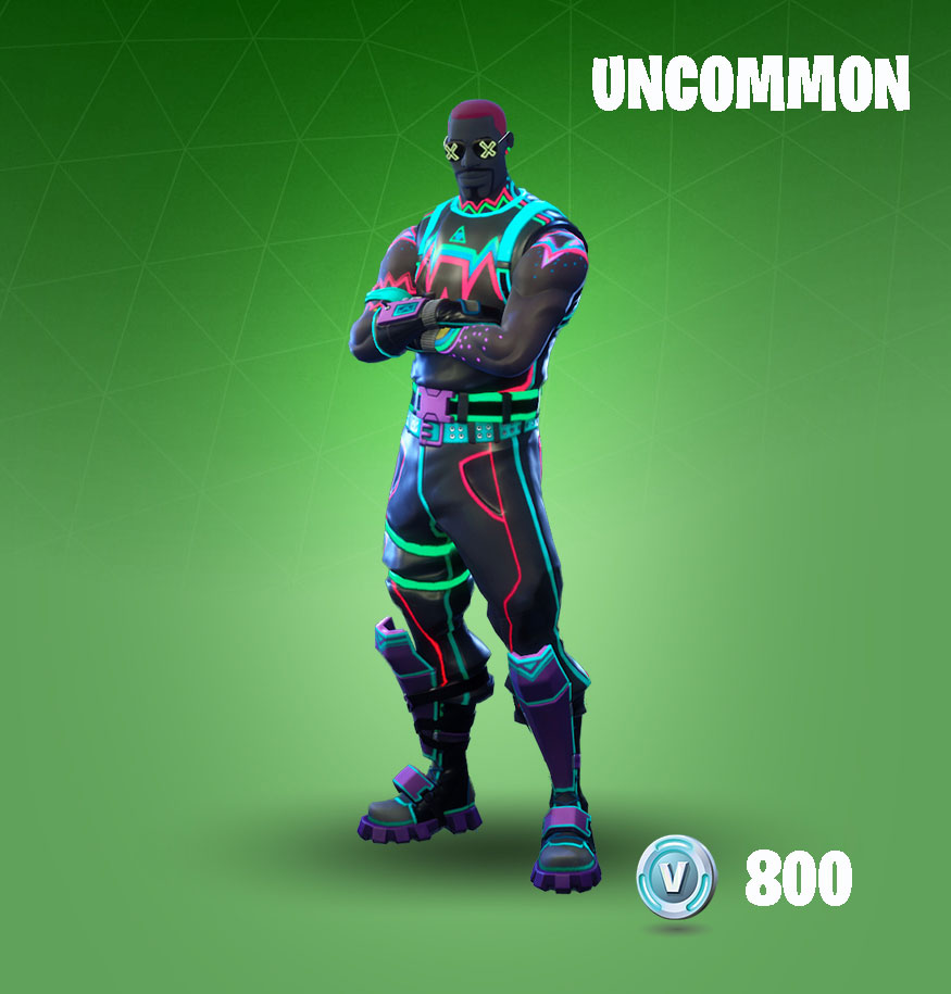 fortnite-liteshow-skin